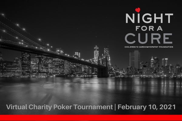 CCF Night for a Cure