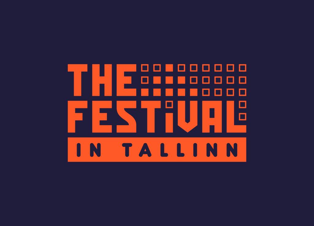 The Festival in Tallinn