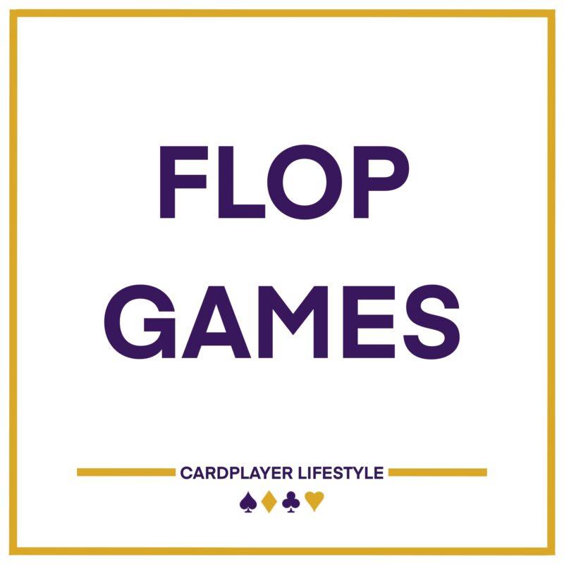 Flop Games