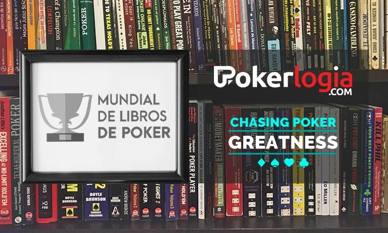 Pokerlogia