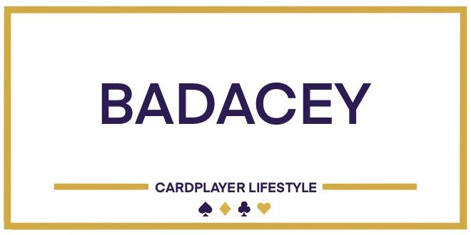 Badacey