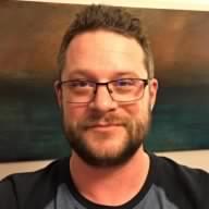 Adam Hampton poker author