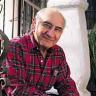 George Epstein poker author
