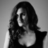Liba Foord poker author