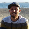 Ryan McCormick poker author