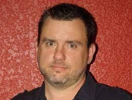 Sean Chaffin poker author
