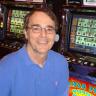 Steve Bourie poker author