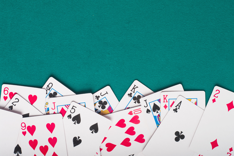 More Daring cards