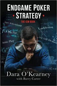 Endgame Poker Strategy