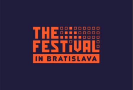 The Festival Bratislava
