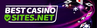 Find the best online poker sites at bestcasinosites.net