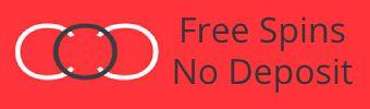 free-spins-no-deposit
